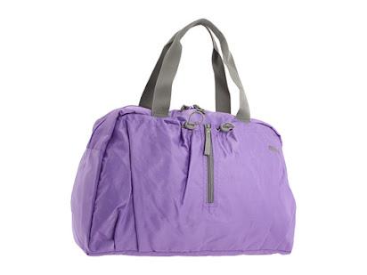 22465e59b2b3 Маленькая спортивная сумка