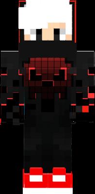 Comment Changer De Skin Minecraft : comment, changer, minecraft, Frozenia