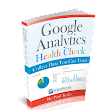 Google Analytics Cheat Sheet | Online Metrics