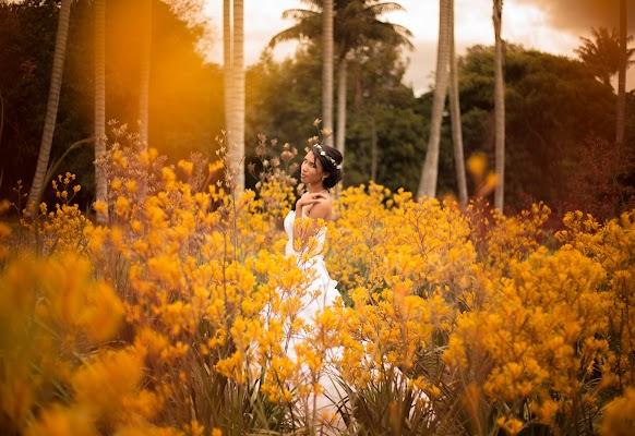 Fotógrafo de bodas Tatán Herrera (TatanHerrera). Foto del 08.08.2017