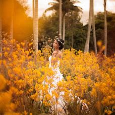 Wedding photographer Tatán Herrera (TatanHerrera). Photo of 08.08.2017