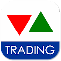 Stockpair - Online Trading icon