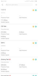 App CSI CloudPro APK for Windows Phone
