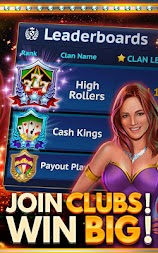 Double Win Vegas - FREE Casino Slots APK screenshot thumbnail 11