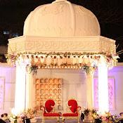 Wedding decorations in guwahati 38 wedding design studios guwahati wedding planner junglespirit Choice Image