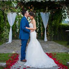 Wedding photographer Alan yanin Alejos romero (Alanyanin). Photo of 20.06.2017