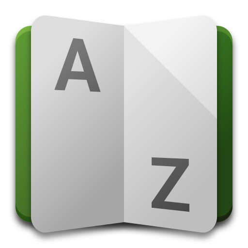 download google dictionary for mobile