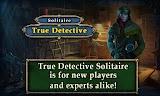 True Detective Solitaire Apk Download Free for PC, smart TV