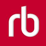 RBdigital 4.7.9