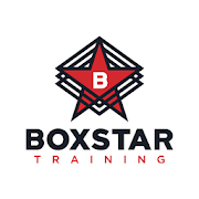 Boxstar Training On-Demand