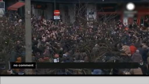 Watch Live TV & Online Radio 5.0.12 screenshots 11