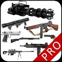 Real Gun Sounds - 2021 icon