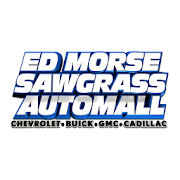 Free Download Ed Morse Automall Service APK for Samsung