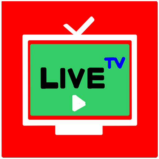 Tamil Live TV - Apps on Google Play