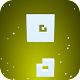 Block and Hole (game)