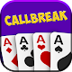 Call Break Multiplayer Apk