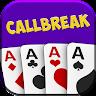 download Call Break Multiplayer apk