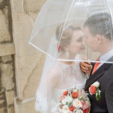 Wedding photographer Aleksandr Nefedov (Nefedov). Photo of 03.08.2016