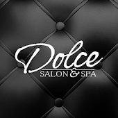 Dolce Salon Spa Team App