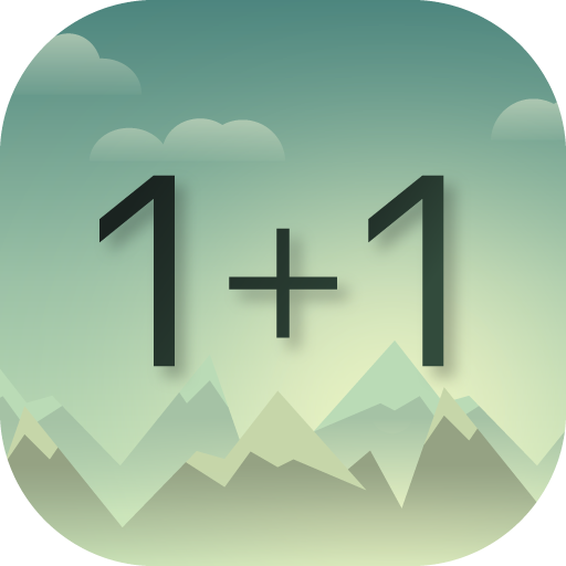 Tap the Numbers (Calculation, Brain training) file APK Free for PC, smart TV Download