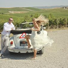 Wedding photographer Olga Stolyarova (Olyasto). Photo of 05.12.2012