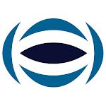 AKKURA icon