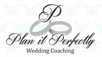 Wedding coaching, weddings, wedding planning