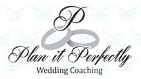 Wedding coaching, weddings, wedding planning
