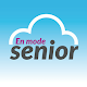 En Mode Senior 2019 Download on Windows