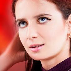 Wedding photographer Tatyana Goncharenko (tanaydiz). Photo of 04.03.2013