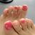 つま先ネイル Toe nail Art(Japanese) file APK for Gaming PC/PS3/PS4 Smart TV