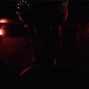 オッティ H92W のカスタム事例画像 たむぱんさんの2018年12月07日00:50の投稿