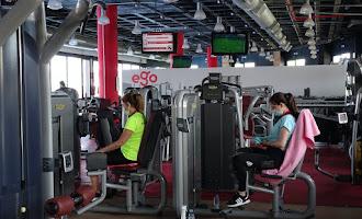 Ego Sport Center abre sus puertas
