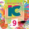 IC Encontro de Artes icon