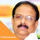 K Sudhakaran APK