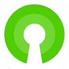 Green Signal VPN - A Fast, Unlimited, Free VPN icon