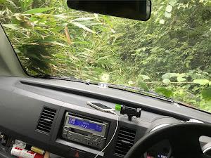 マークII GX110 のカスタム事例画像 サイヤ人さんの2018年09月25日23:22の投稿