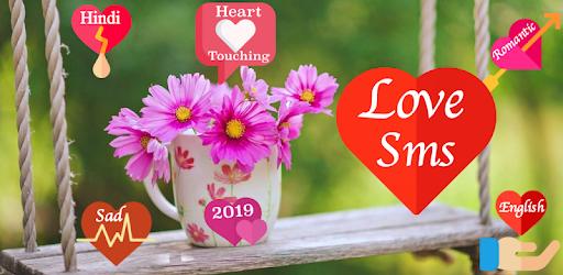 Latest Love Sms Message,Romantic ,Kiss ,Sad,Isqua,Flirt,Miss U Ascii 2019 sms .
