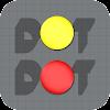 Dot Dot !
