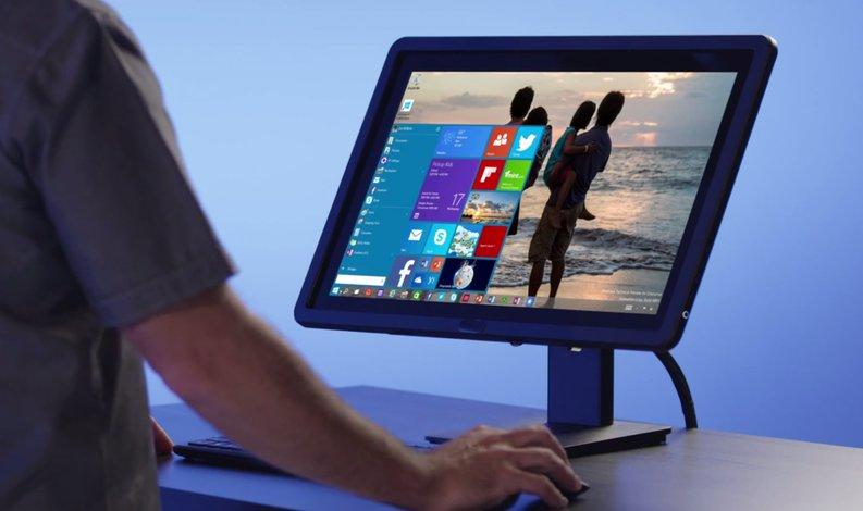 Windows 10: Eliminare pubblicità nella schermata di blocco
