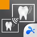 Sirona Remote icon