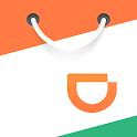 DiDi Store icon