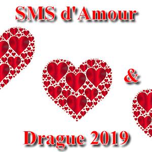 Descargar Sms Damour Et Drague 2019 Apk última Versión 30