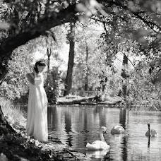 Wedding photographer Elena Drozdova (Luckyhelen). Photo of 14.03.2013