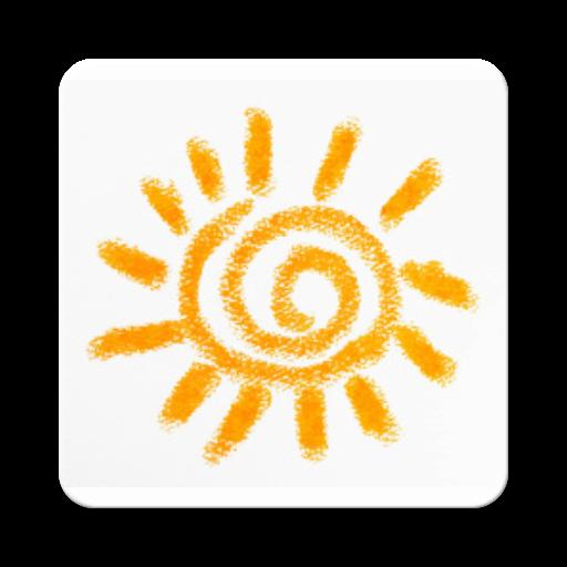 써니톡 - 무료 랜덤채팅 낯선사람 遊戲 App LOGO-硬是要APP
