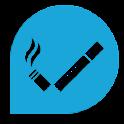 Dohányvágymentes Munkahely