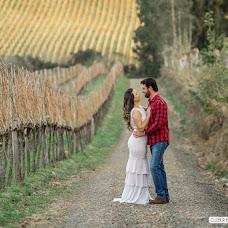 Wedding photographer Cleber Brauner (cleberbrauner). Photo of 01.09.2017