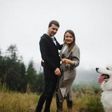 Wedding photographer Dmitriy Margulis (margulis). Photo of 18.09.2018