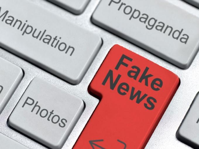fake-news_800x600