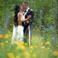 Wedding photographer Aram Kirakosyan (KirAram). Photo of 01.12.2016